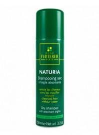 file_7_7211_september-trend-rene-furterer-naturia-dry-shampoo-06