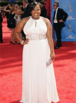 file_83_7201_2010-emmy-trends-amber-riley-14
