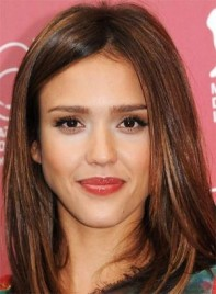 file_11_7291_celebrity-hair-color-addiction-jessica-alba-brown-10