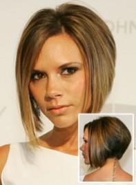 file_14_7271_ways-to-style-short-hair-victoria-beckham-13