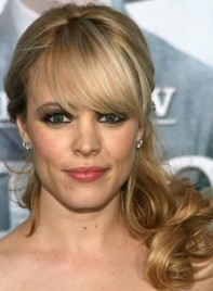 file_15_7291_celebrity-hair-color-addiction-rachel-mcadams-blonde-14