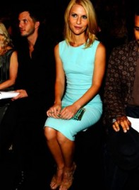 file_15_7331_celebrities-at-fashion-week-claire-danes-14