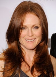 file_17_7251_best-new-hairstyles-fall-julianne-moore-04