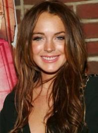 file_17_7291_celebrity-hair-color-addiction-lindsay-lohan-brown-16