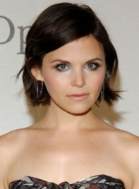 file_18_7271_ways-to-style-short-hair-ginnifer-goodwin-03