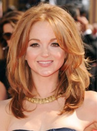 file_19_7251_best-new-hairstyles-fall-jayma-mays-06