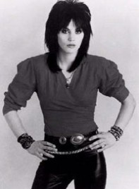 file_19_7391_halloween-costume-ideas-joan-jett-11