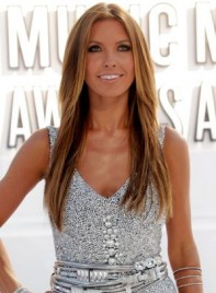 file_20_7281_mtv-vmas-2010-audrina-patridge-06