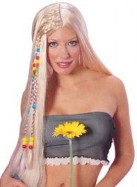 file_23_7391_halloween-costume-ideas-hippie-08