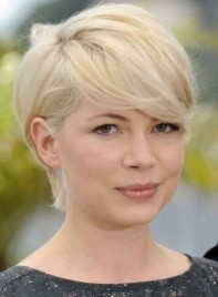file_25_7271_michelle-williams-straight-bob-chic-blonde-200