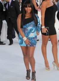 file_25_7281_mtv-vmas-2010-snooki-10