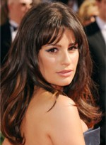file_26_7251_best-new-hairstyles-fall-lea-michele-01