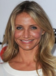 file_26_7291_celebrity-hair-color-addiction-cameron-diaz-blonde-03