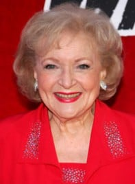file_2_7391_halloween-costume-ideas-betty-white-01