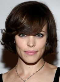 file_35_7291_celebrity-hair-color-addiction-rachel-mcadams-brown-12