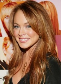 file_38_7291_celebrity-hair-color-addiction-lindsay-lohan-red-15