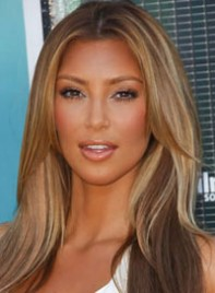 file_3_7291_celebrity-hair-color-addiction-kim-kardashian-blonde-02-thumb