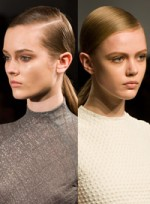 file_45_7251_best-new-hairstyles-fall-08