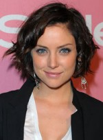 file_48_7271_ways-to-style-short-hair-jessica-stroup-05