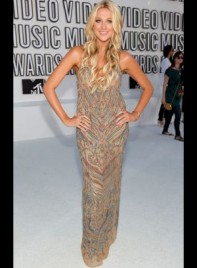 file_4_7281_mtv-vmas-2010-stephanie-pratt-03