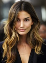 file_51_7251_best-new-hairstyles-fall-02