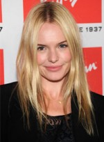 file_52_7251_best-new-hairstyles-fall-kate-bosworth-03