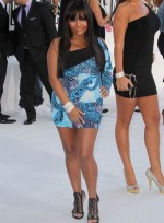 file_53_7281_mtv-vmas-2010-snooki-10