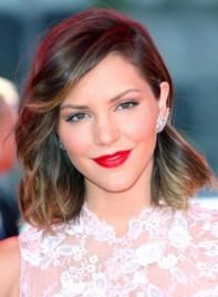 file_59189_katharine-mcphee-medium-wavy-brunette-romantic-hairstyle-275