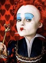 file_68_7391_halloween-costume-ideas-queen-of-hearts-10