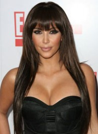 file_6_7251_best-new-hairstyles-fall-kim-kardashian-05