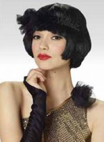 file_70_7391_halloween-costume-ideas-flapper-07