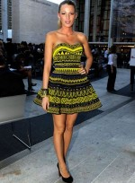file_73_7331_celebrities-at-fashion-week-blake-lively-08