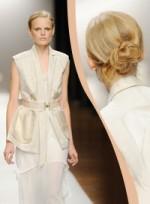 file_83_7381_fashion-week-shortcuts-12