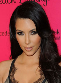 Celebrity Hair Color Addicts - Beauty Riot