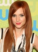 file_97_7291_celebrity-hair-color-addiction-ashlee-simpson-red-08
