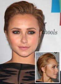 file_9_7271_ways-to-style-short-hair-hayden-panettiere-08