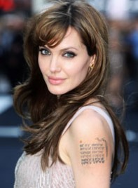 file_10_7611_what-your-tattoo-says-about-you-angelina-jolie-09
