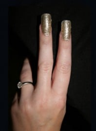 file_14_7601_new-nail-trends-03
