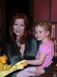file_20_7511_cute-celebrity-kids-marcia-cross-eden-07