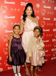 file_22_7511_cute-celebrity-kids-kimora-lee-simmons-10