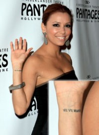 file_23_7611_what-your-tattoo-says-about-you-eva-longoria-08