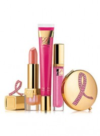 file_29_7431_breast-cancer-beauty-brands-09