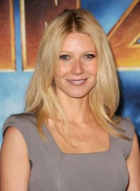file_2_7411_lazy-girl-guide-hair-gwyneth-paltrow-01