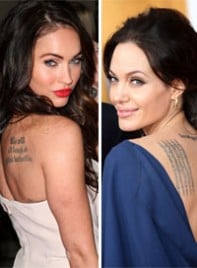 file_2_7611_what-your-tattoo-says-about-you-angelina-jolie-01