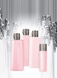 file_30_7431_breast-cancer-beauty-brands-10