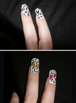 file_46_7601_new-nail-trends-05