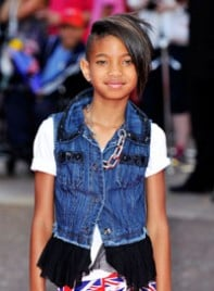 file_4_7511_cute-celebrity-kids-willow-smith-08