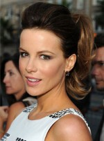 file_60_7411_lazy-girl-guide-hair-kate-beckinsale-07