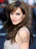 file_66_7611_what-your-tattoo-says-about-you-angelina-jolie-09