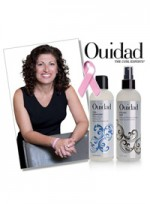 file_77_7431_breast-cancer-beauty-brands-03